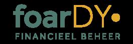 Bewindvoerder in Friesland | FoarDY Financieel Beheer